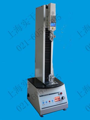电动单柱测试台 图片