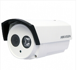 厂家直销海康高清监控摄像头批发报价