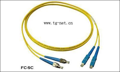 知识普及各种光纤接口类型介绍_光纤接口,交换机,tg
