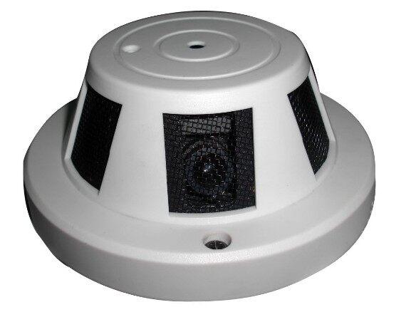 烟�9/&�+�yg���_hk-yg8o 烟感隐形监控摄像机