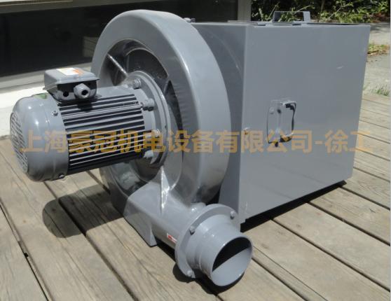 专用全风高压风机,木工机械专用高压风机
