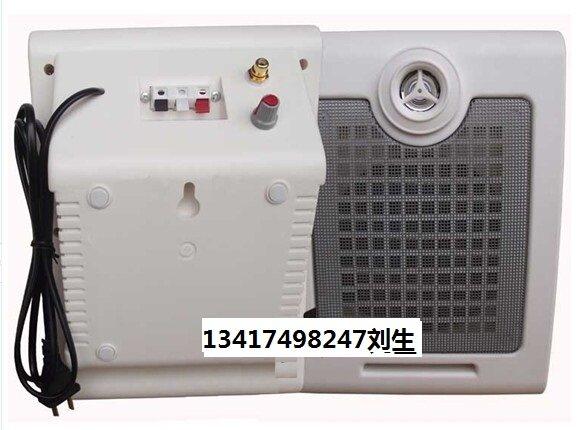 有源音箱由于内置了功放电路