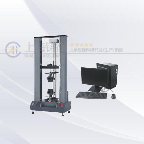 SG2200 微机控制电子万能试验机图片
