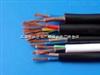 长期供应 KVVR4*0.75控制软电缆 天缆集团