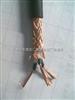 热销电缆 ZR-KVVP 7*1.5阻燃屏蔽控制电缆 规格齐全