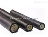 KYJVR 7*2.5控制软电缆报价-天津橡塑电缆厂