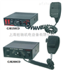 CJB150CD电子警报器,CJB200CD 电子警报器