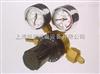 YQT-731二氧化碳减压器,YQT-731LR加热式二氧化碳减压器