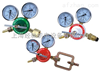 YQY07-OF01氧气减压器,YQE03-AF01乙炔减压器,YQW03-PF01丙烷减压器