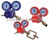 YQY07-OF05氧气减压器,YQE03-AF05乙炔减压器,YQW03-PF05丙烷减压器