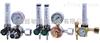 YQAR05-ArF04,YQAR05-ArF05,YQAR05-ArF06氩气减压器