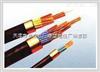 新产品开发 NH-KVDVDP2屏蔽耐火电缆