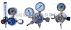 YQT07-NCF02二氧化碳减压器,YQA07-AMF01氨气减压器,AT15-TF01氩气减压器