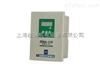 JD6A-11S,JD6A-40S,JD6A-90S 电磁调速电机控制装置