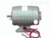 U180/40-220,U250/40-220,U400/40-220串励电动机