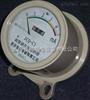 JCQ-C1 10/600,JCQ-C1 10/800,JCQ-C1 10/1500 避雷器监测器