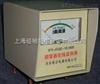 JCQ2 10/1200,JCQ2 10/1500避雷器在线监测器