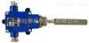 GEJ40 矿用本质安全型跑偏传感器