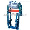 YWL-400/E80,YWL-400/E121电力液压块式制动器