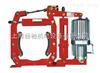 EYWZ电力液压块式制动器,EYWZ-400/E80电力液压块式制动器