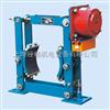JZ-100电磁块式制动器,JZ-200电磁块式制动器,JZ-300电磁块式制动器