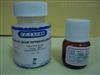 腺甙脱氨酶