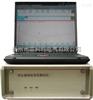 扬州变压器绕组变形优德888官方网站(扫频法)