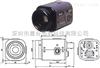 WATEC WAT-902DM3S 超低照度黑白摄像机