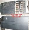 MM440西门子MM44030kw变频器报警故障代码F0022