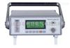 扬州SF6气体分解物分析仪