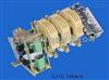 CJ12-100/3,CJ12-150/4,CJ12-250/3交流接触器
