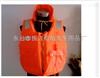 供应救生衣,带领子的船用救生衣,85-5型救生衣