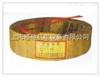 YCT-250线圈,YCT-280线圈,YCT-315调速电机励磁线圈