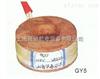 CY3-II线圈,CY4线圈,CY5液压操作机构线圈