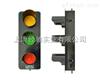 LED-A滑线指示灯,LED-B滑线指示灯,LED-C滑线指示灯