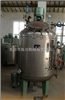 SGA911供应SGA911A型调浆桶,纺织机械供应桶,高温高压调浆桶