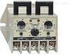 EOCRSS-30NV7Q,EOCRSS-30NY5Q,EOCRSS-60NV7Q电动机保护器