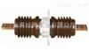 CWC-10/1000A,CWC-10/1600A,CWC-10/2000A穿墙套管