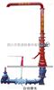 SHFZ200/80/65-1.0型消防水鹤 多功能消防给水栓 SSG100型系列消防水鹤
