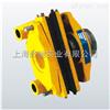 ADH60,ADH90,ADH120液压直动制动器