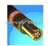 FS-YJY防水防鼠电缆生产厂家