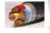 太原FS-YJY防水防鼠电缆0.6/1KV