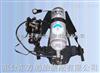海南消防呼吸器认证 | 碳纤维呼吸器规格型号