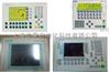 6AV6642-0DA01-1AX06AV6642-0DA01-1AX0   OP 177B PN/DP