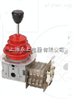 XLK23P-4主令控制器  XLK23P-4