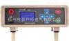 ETCR3600智能型等电位优德888官方网站 |菲柯特电气