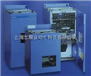 6RA2875-6DS21-06RA2875-6DS21-0 速度不稳,烧可控硅维修