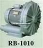RB-110風機,RB-1010風機,台灣全風風機參數