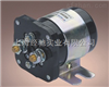 NR200/500直流电磁接触器