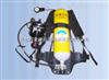 昆明正压式空气呼吸器CCS认证 正压式空气呼吸器规格参数